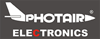PHOTAIR ELECTRONICS